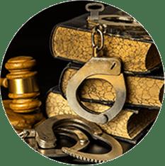 Injury Lawyer PA