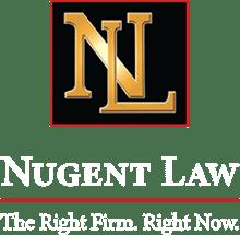 Nugent law